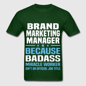 brand-marketing-manager-men-s-t-shirt