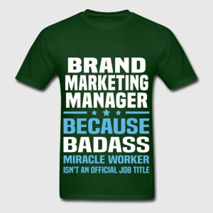 brand-marketing-manager-men-s-t-shirt